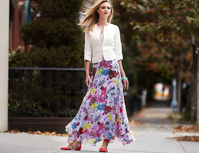 The Contemporary Shop: Pants & Skirts at MYHABIT