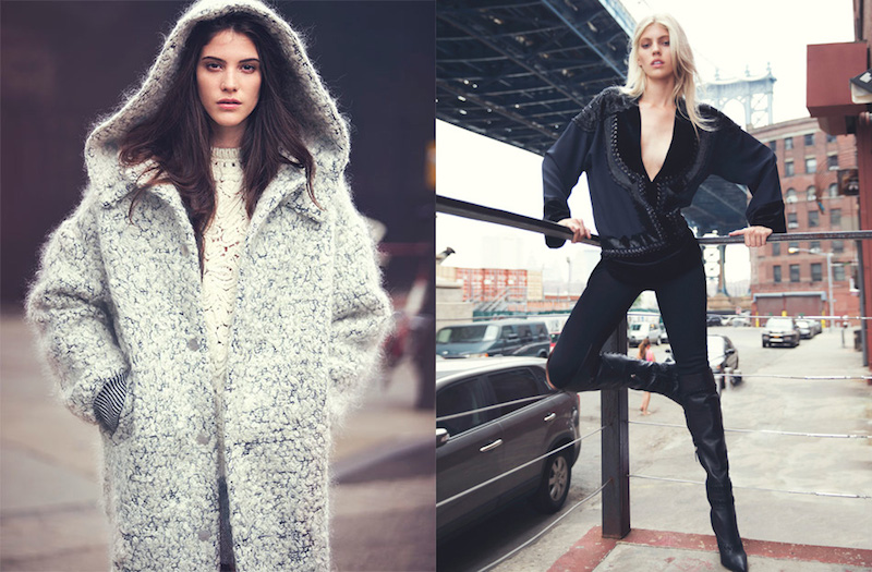 The New Wave Devon Windsor, Grace Mahary & Grace Mahary for The EDIT_3