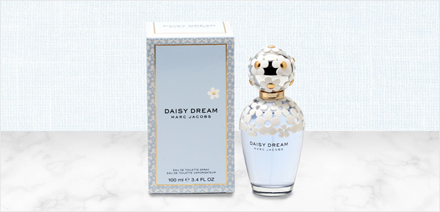 The Scents of Fall Featuring Marc Jacobs at Rue La La