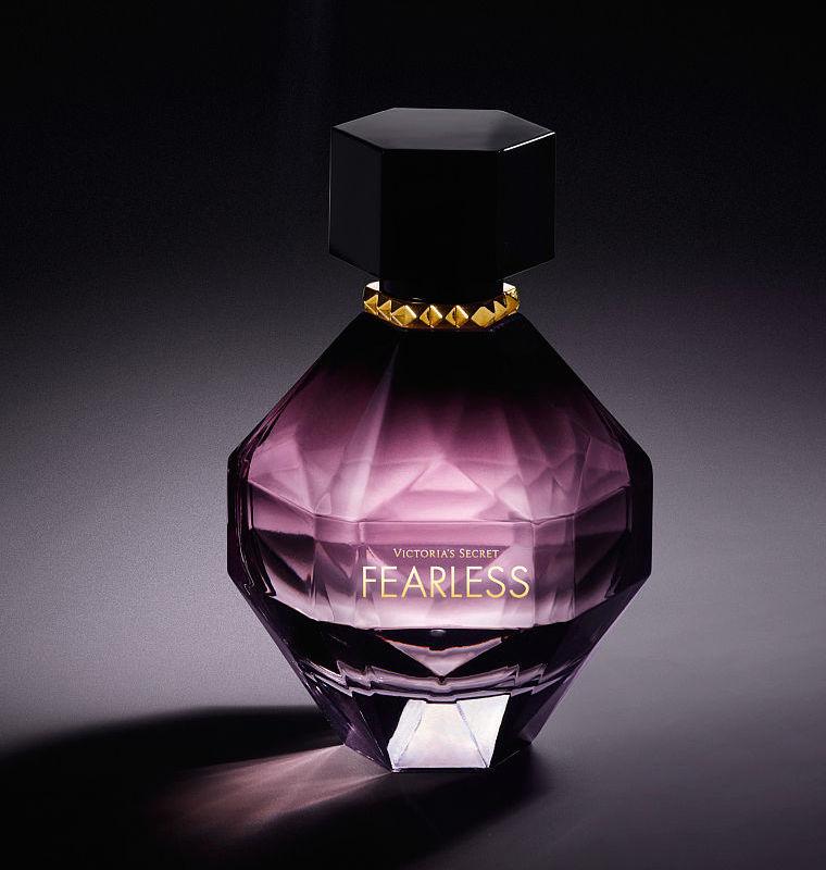 Victoria's Secret Fearless Eau de Parfum_1