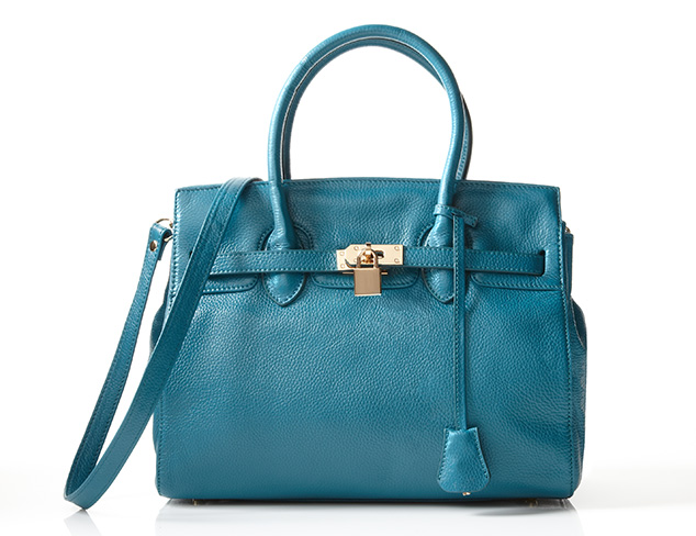 Zenith Handbags at MYHABIT