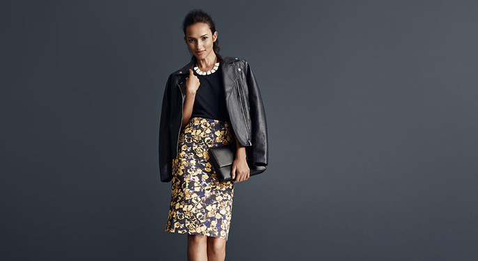16-Hour Style at Gilt