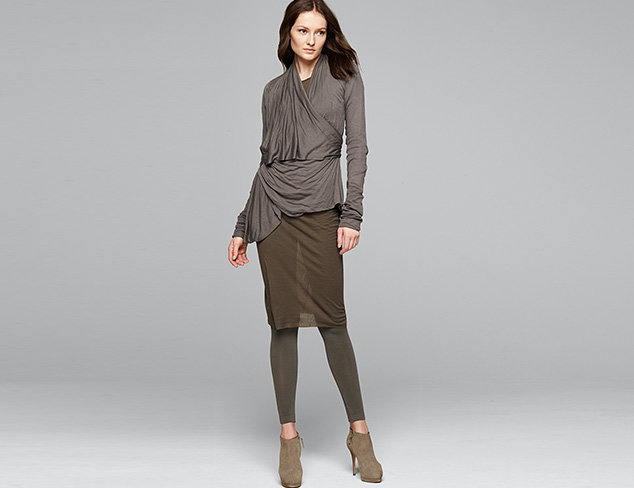 60% Off: Rick Owens Lilies at MYHABIT