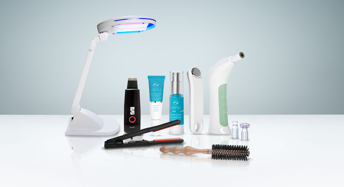 75 Best Beauty Tools at Gilt