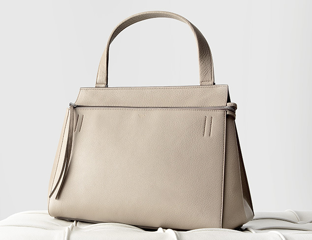 Céline at MYHABIT
