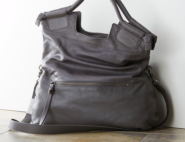 Contemporary Favorites: Handbags at MYHABIT