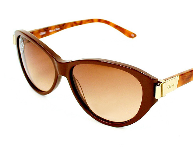 Designer Sunglasses: Fendi & More at MYHABIT