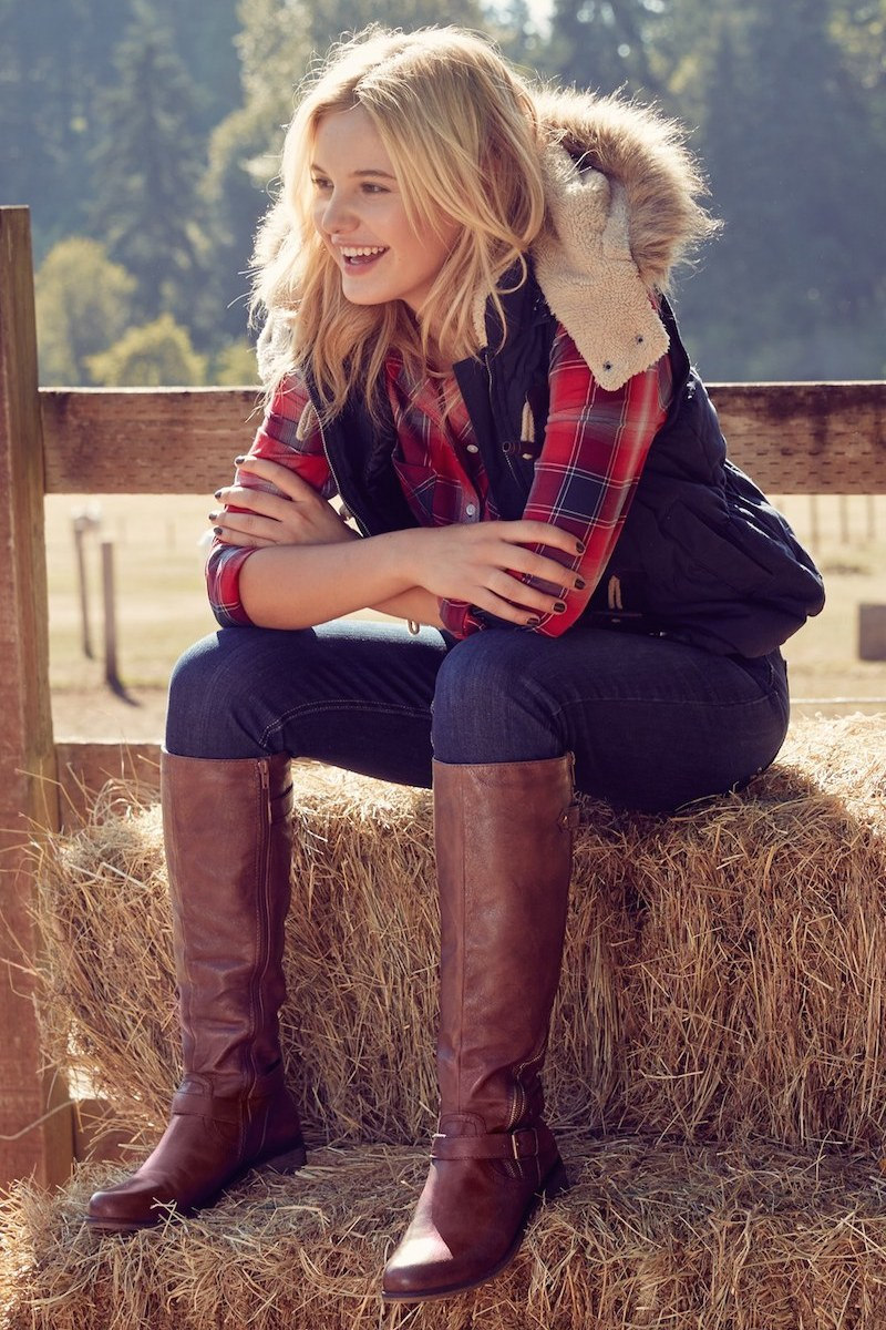 Fall Trends Bp Fall 2014 Outfits Nawo