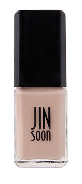JINsoon Nostalgia Nail Polish