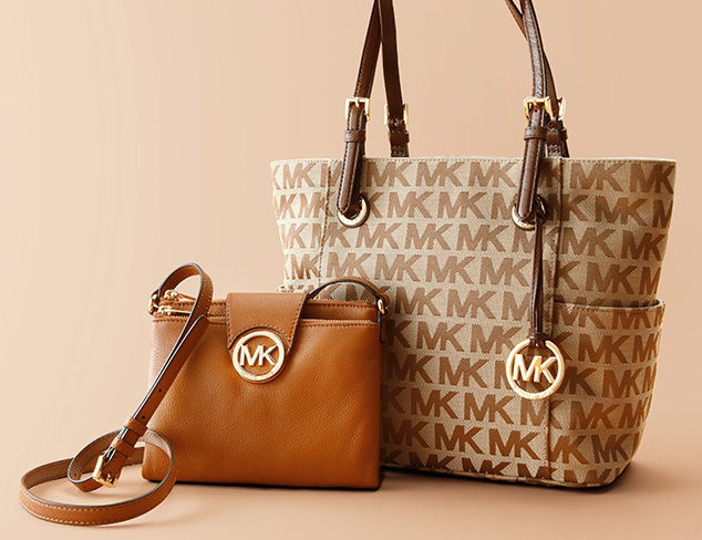MICHAEL Michael Kors at MYHABIT