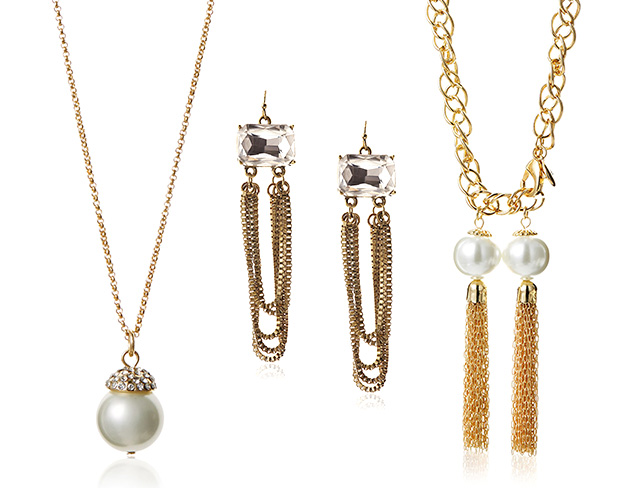 Make It Bold: Jewelry at MYHABIT