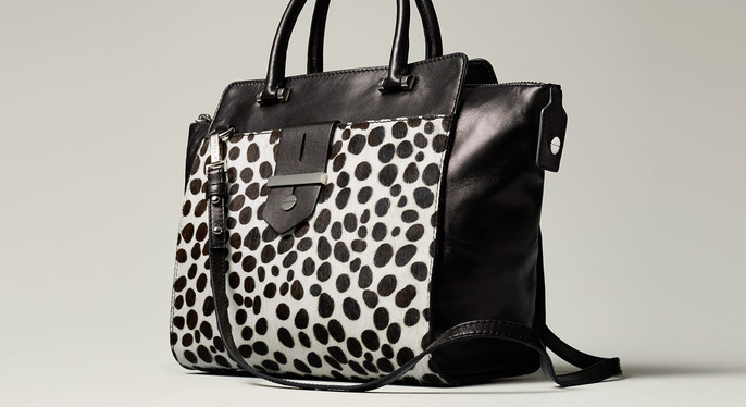 Milly Handbags at Gilt