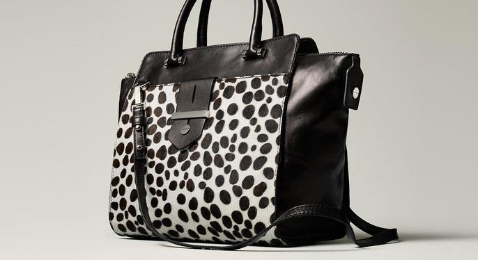 Milly Handbags at Gilt