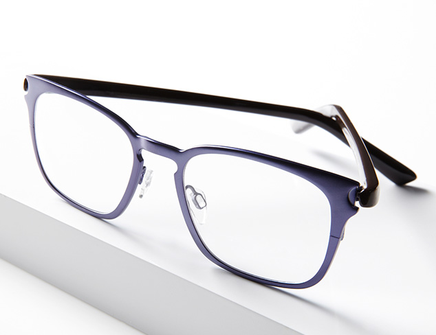 New Markdowns: Eyewear feat. Just Cavalli at MYHABIT