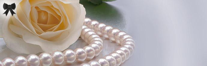Nova Pearls Copenhagen at Brandalley