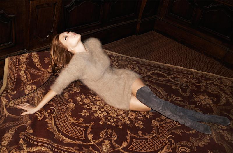 She's Got It Léa Seydoux for the EDIT_2