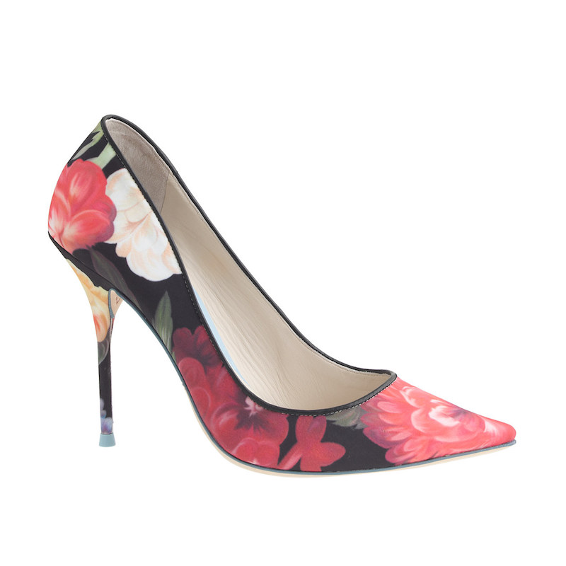 Sophia Webster for J.Crew Lola Pumps_1