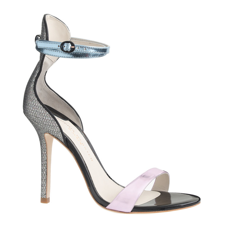 Sophia Webster for J.Crew Nicole Heels_1