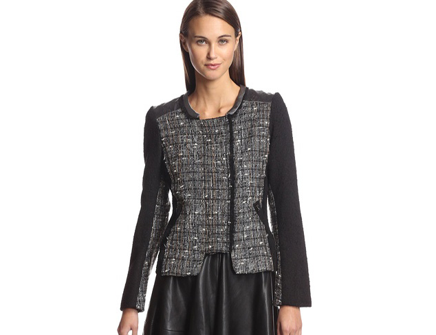 Statement Pieces for Fall at MYHABIT