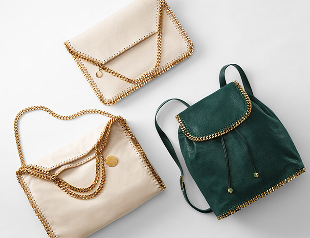 Stella McCartney Bags at MYHABIT