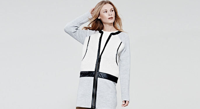 The Fall Trend Shop at Gilt