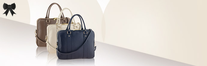 The Handbag Edit at Brandalley
