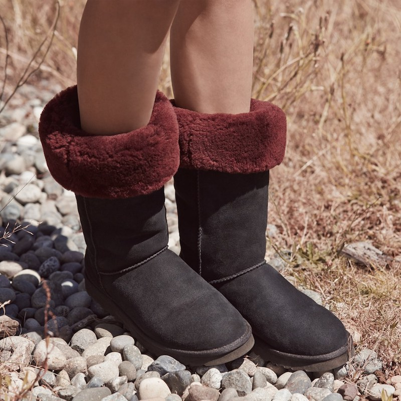 UGG Classic Tall Boot_1