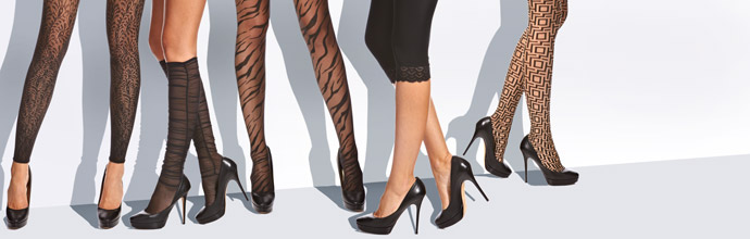 Wolford at Brandalley
