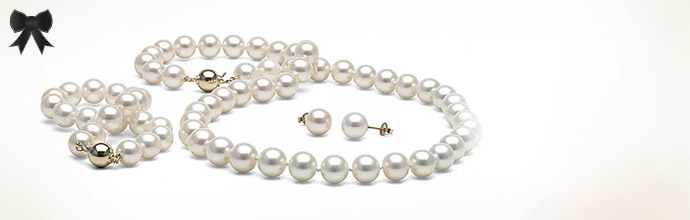 Yamato Pearls at Brandalley