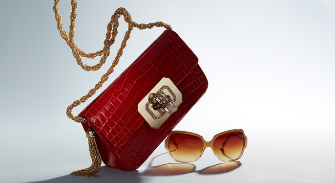 50 Luxury Gifts at Gilt