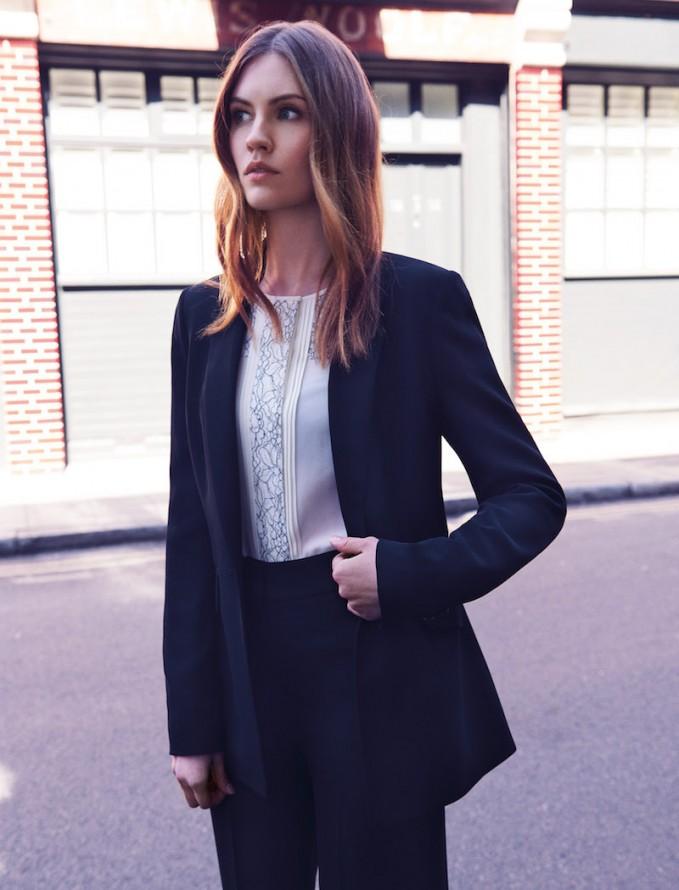 Austin Reed Womenswear