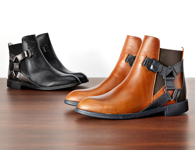 Brands to Know feat. Dr. Martens at MYHABIT