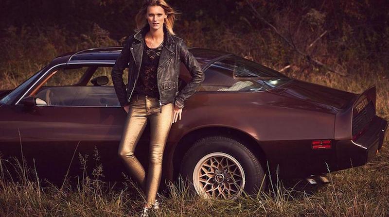 DL1961 Emma Legging Jeans_Platinum