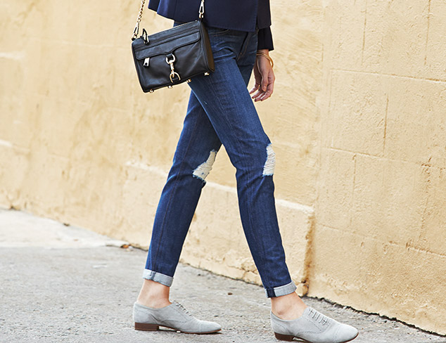 Denim Guide: Up to 70% Off Jeans for the Weekend at MYHABIT