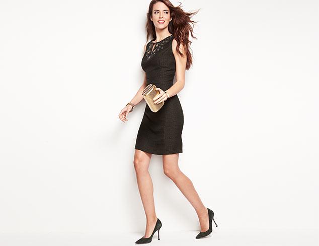 Ellen Tracy Dresses at MYHABIT