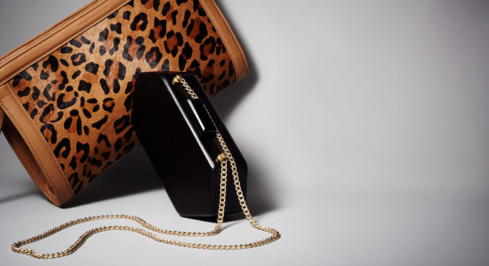French Connection Accessories at Gilt