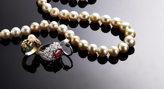 Giovane Fine Jewelry at Gilt