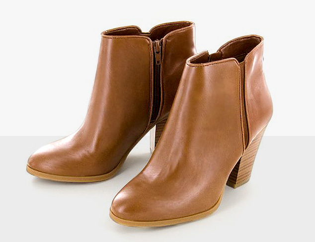 Jessica Simpson Kirblin Boot