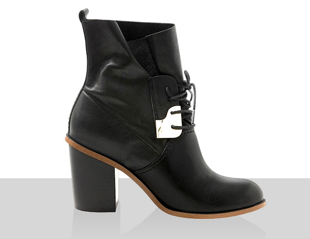 Kensie Shoes & Boots at MYHABIT