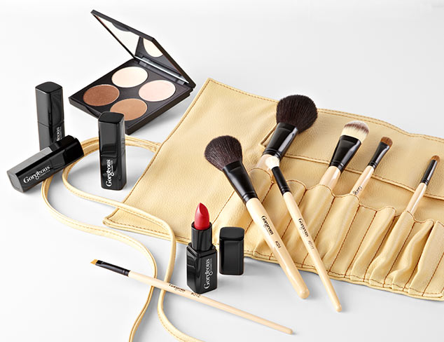 New Favorites: Gorgeous Cosmetics & More at MYHABIT