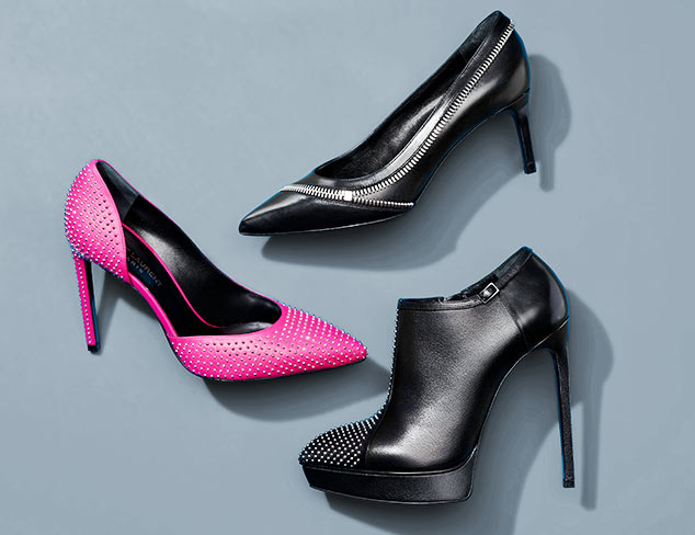 New Markdowns: Designer Shoes at MYHABIT