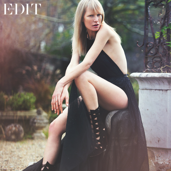 Renaissance Woman: Kirsten Owen for The EDIT_4
