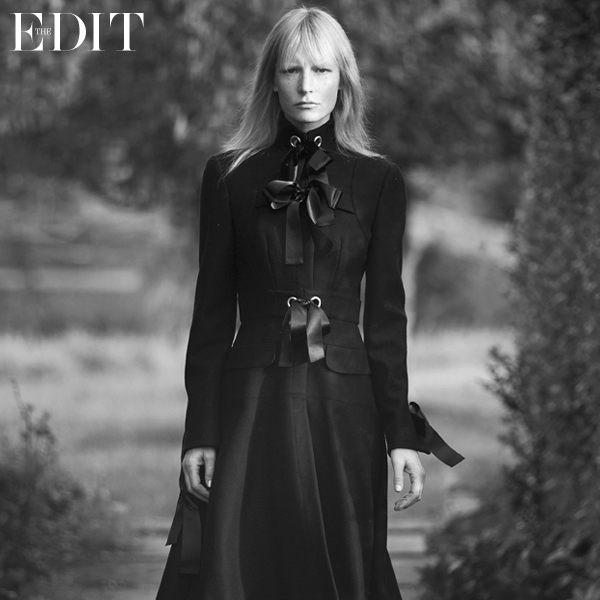 Renaissance Woman: Kirsten Owen for The EDIT_5