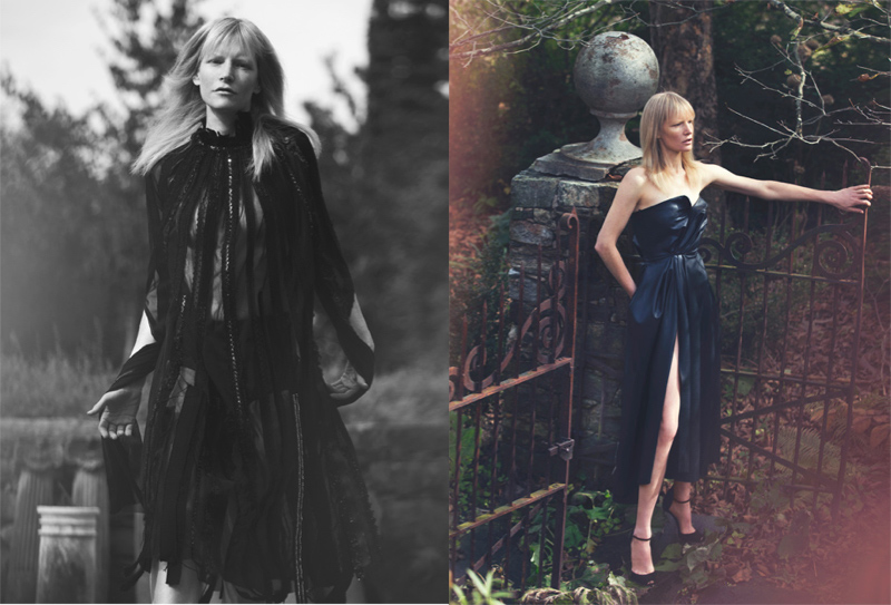 Renaissance Woman: Kirsten Owen for The EDIT_6