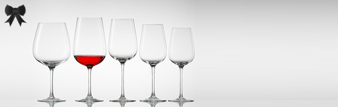 Stölzle Crystal Glass at Brandalley