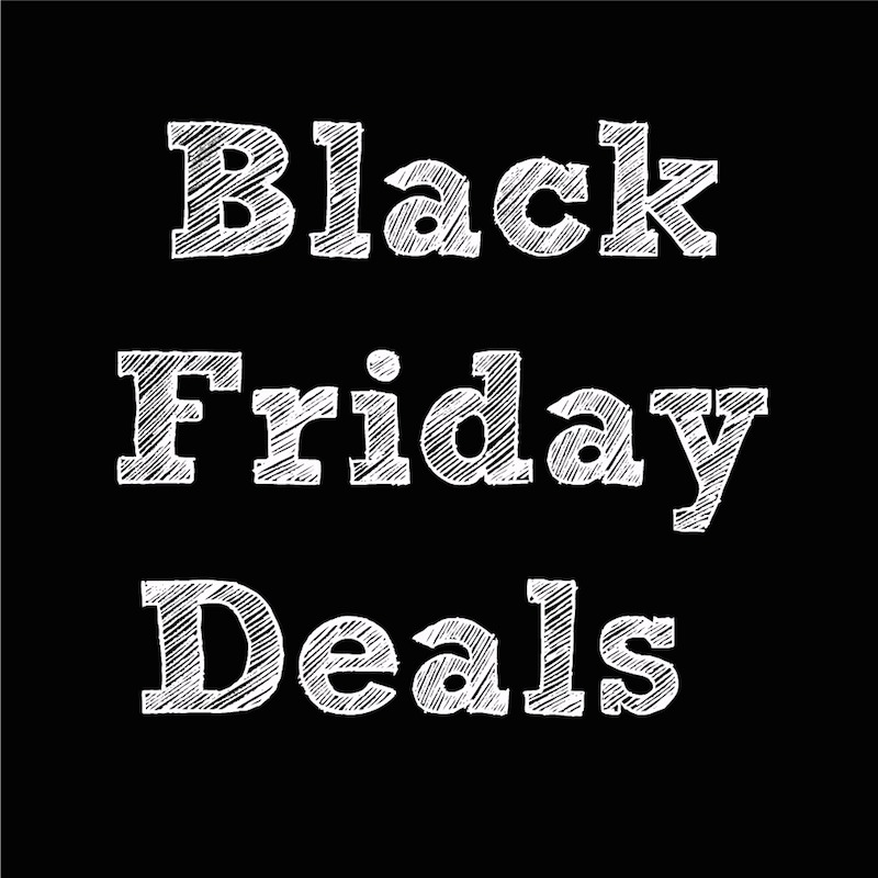 Thanksgiving And Black Friday Online Deals 2014 Collection Nawo