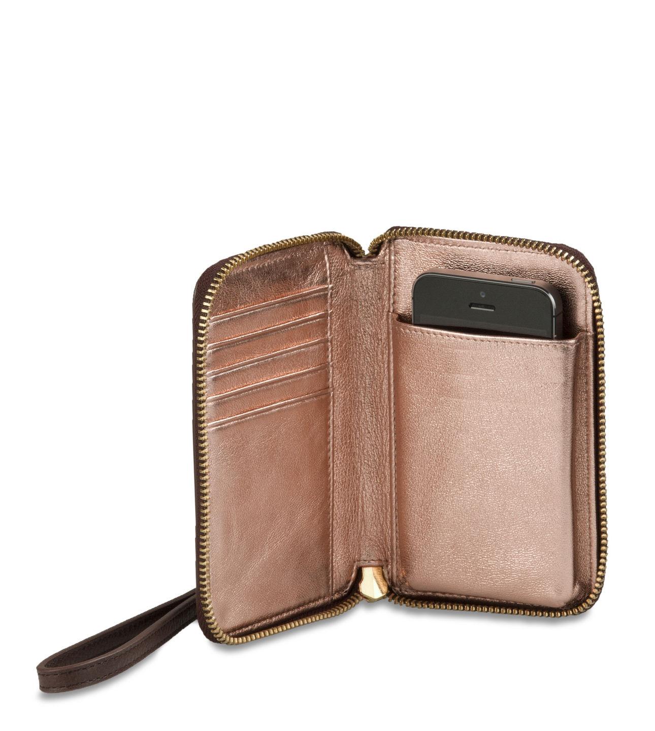 UGG Sera Phone Wallet_2