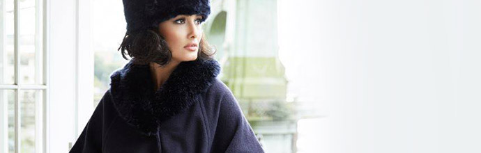Windsmoor Coat Collection at Brandalley