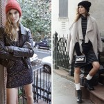 Winter Mix: BB Dakota Winter 2014 Lookbook