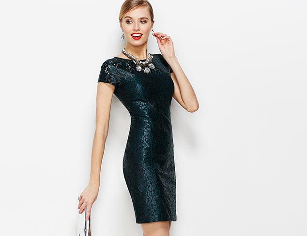 $49 & Under: Dresses at MYHABIT